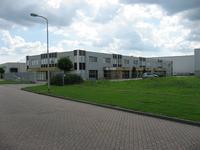 Persephonestraat 3 02 in Tilburg 5047 TT