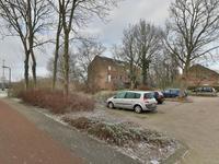 Vaargeul 245 in Groningen 9732 HT