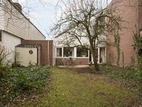 Lindenlaan 19 in Schagen 1741 TS