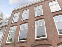 Copernicusstraat 77 in 'S-Gravenhage 2561 VR