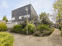 Maindal 1 in Capelle Aan Den IJssel 2904 CS