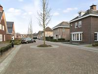 Ouverturelaan 8 in Beek En Donk 5741 WL