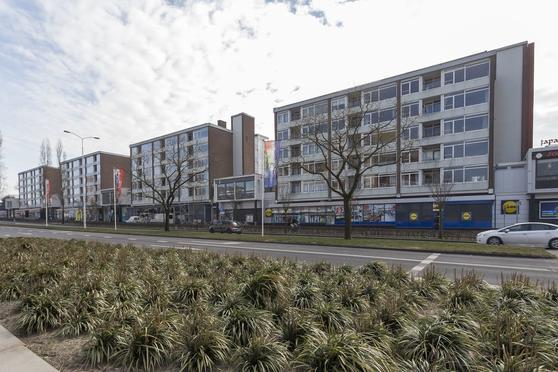 Gerdesstraat 7 in Wageningen 6701 AE