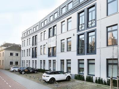 Lange Putstraat 39 in 'S-Hertogenbosch 5211 KN