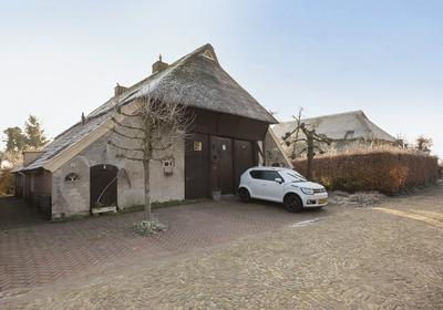 Boterstraat 3 in Bronkhorst 7226 LH