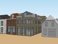 Notaristuin 5 in Winterswijk 7101 RA