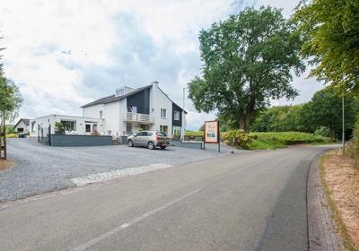 Schweibergerweg 53 in Mechelen 6281 NE