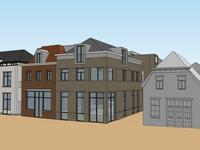 Notaristuin 11 in Winterswijk 7101 RA