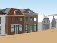 Notaristuin 13 in Winterswijk 7101 RA