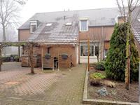 Clematisstraat 3 in Venlo 5925 BG