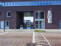 Laan Van Europa 303 in Roosendaal 4701 DC