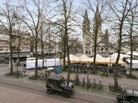 Munsterplein 2 B in Roermond 6041 HD