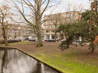Statenweg 134 A in Rotterdam 3039 JM