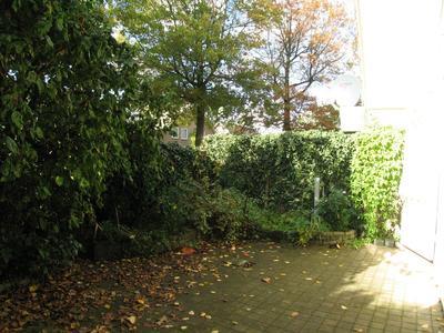 Meester Sprenkelsstraat 36 in Sint Anthonis 5845 CM