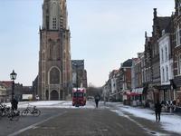 Markt 25 in Delft 2611 GP