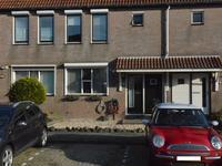 Leeghwaterstraat 105 in Schoonhoven 2871 PD