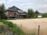 Zuiderakerweg 130 in Amsterdam 1069 ML