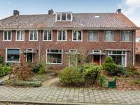 Frederik Van Eedenstraat 59 in Arnhem 6824 PL