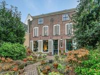 Havenstraat 8 * in Oudewater 3421 BS