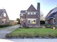 Hoofdstraat 105 in 'T Zandt 9915 PC