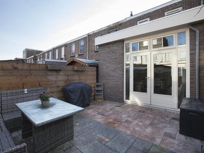 Vondelstraat 62 in Gouda 2802 NK