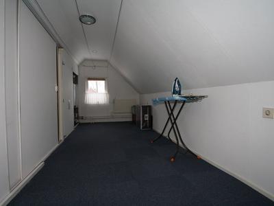 Grintweg 125 in Winschoten 9675 HK