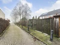 Huurvaarderstraat 22 in Roermond 6043 SR