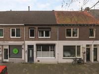 Petrus Gaginistraat 37 in Maastricht 6217 GG
