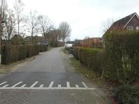 Wettenseind in Nuenen 5674 AA