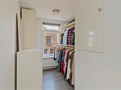 Graaf Van Bloisstraat 68 in Gouda 2805 RM