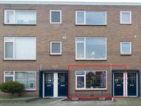 Panhuis 3 in Veenendaal 3905 AS