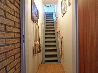 Leeuwerikstraat 40 in Hoensbroek 6432 JB