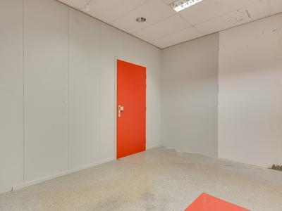 Eduard Van Wegbergplein 7 in Heythuysen 6093 EX