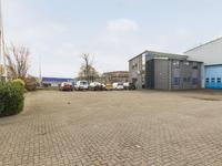 Landbouwweg 27 in Zeewolde 3899 BB