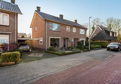 L.H. Pottstraat 10 in Olst 8121 BN