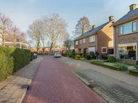 L.H. Pottstraat 10 in Olst 8121 BN