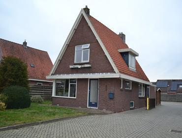 Perebomenweg 7 in Elim 7916 PE