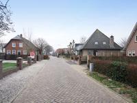 Burgemeester Buijsstraat 8 in Herpt 5255 AC