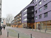Noordse Bosje 37 in Hilversum 1211 BD