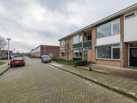 Tollensstraat 18 in Zutphen 7204 CX