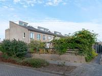 Hophullen 10 in Assen 9403 WL