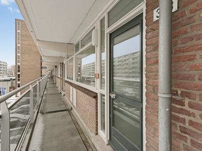 Prins Frederiklaan 308 in Leidschendam 2263 HR