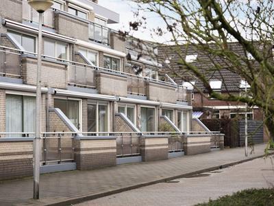 Kerklaan 25 in Stolwijk 2821 BL