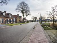Molenstraat 126 in Kruisland 4756 BH