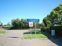 Joossesweg 140 in Westkapelle 4361 KM