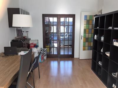 Mahlerstraat 34 in Vlaardingen 3131 SH