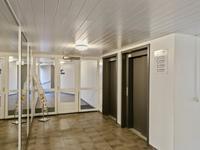 Krooswijkhof 110 in Amsterdam 1082 PB