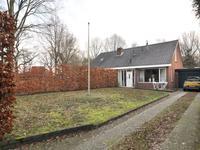 Snellingerdijk 43 in Oosterwolde 8431 EK