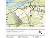 uittreksel kadastrale kaart met omgevingskaart heteren e 726_pagina_2