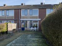 Papaverhof 51 in Eefde 7211 DJ